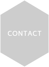 CONTACT (merged)