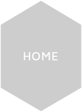 HOME (merged)