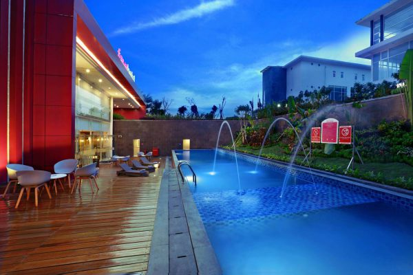 HOTEL FV01 (1)