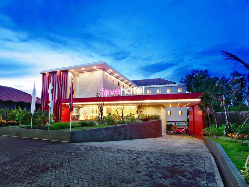 HOTEL FV01 (2)