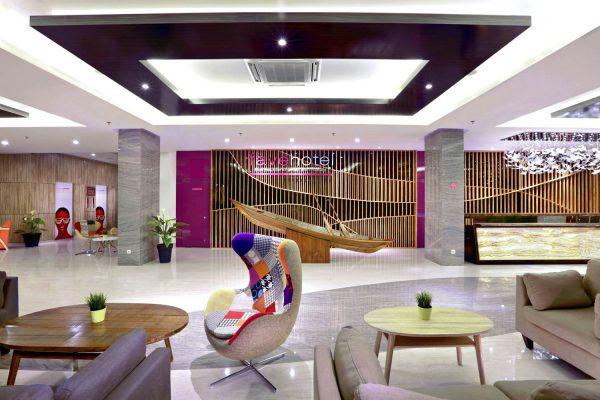 HOTEL FV01 (3)