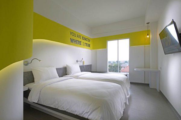 HOTEL YL88 (2)