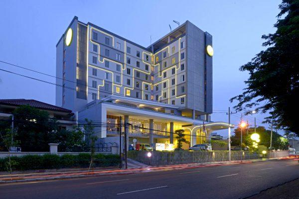 HOTEL YL88 (5)