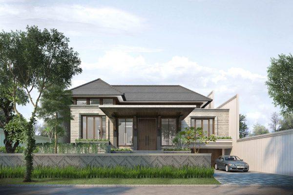 HOUSE AR162 (1)