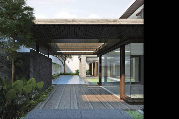 HOUSE AR162 (3)