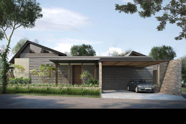 HOUSE BM142 (2)