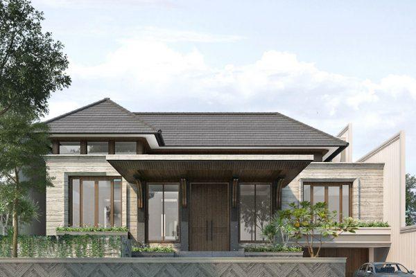 HOUSE BT131 (1)
