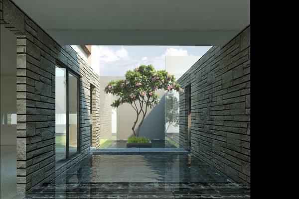 HOUSE BT131 (2)