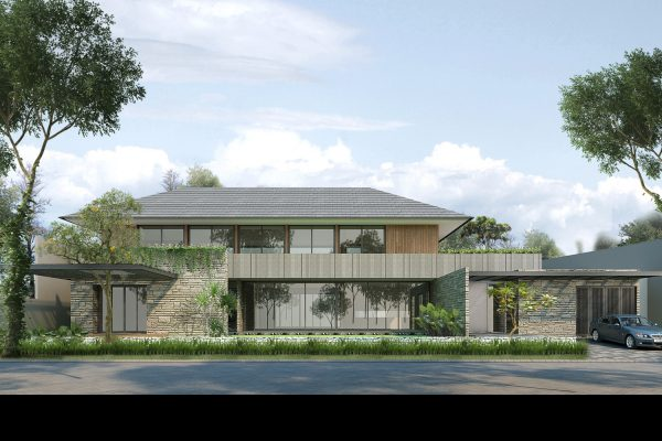 HOUSE BT131 (3)