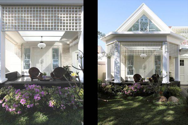 HOUSE DL52 (2)