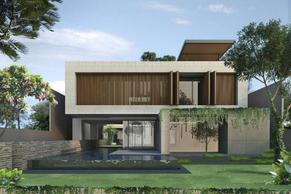HOUSE GB124 (2)