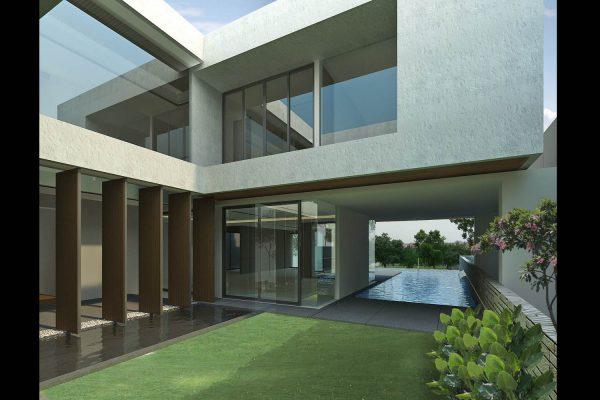 HOUSE GB124 (3)