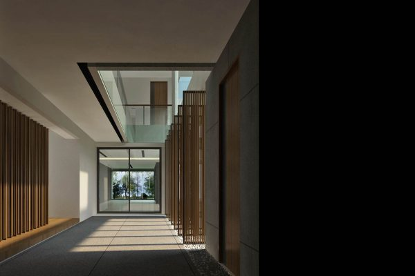 HOUSE GB124 (4)