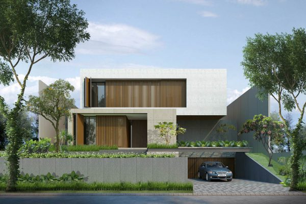 HOUSE GB124 (5)