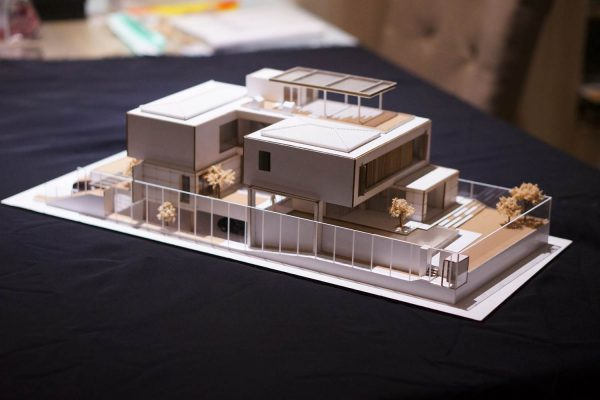 HOUSE GB124 (6)