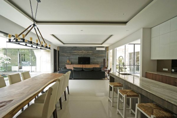 HOUSE HJ84 (4)