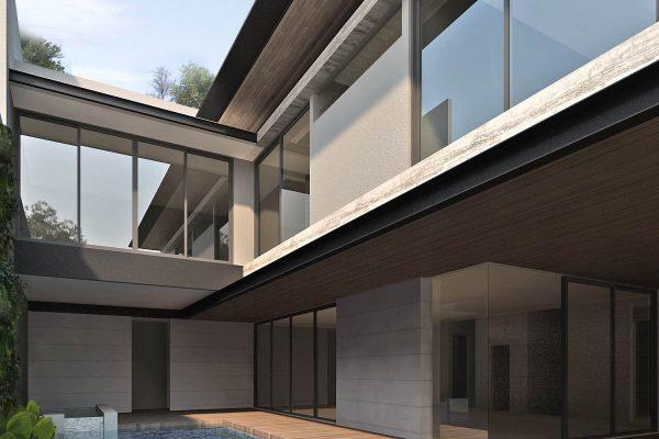 HOUSE JS 161 (1)