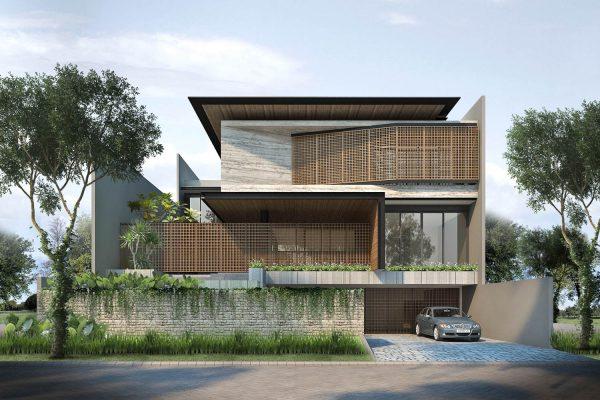 HOUSE JS 161 (2)