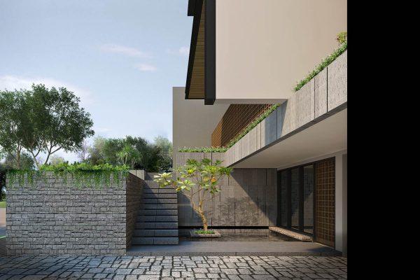 HOUSE JS 161 (3)