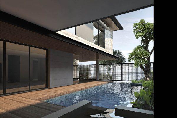 HOUSE JS 161 (4)