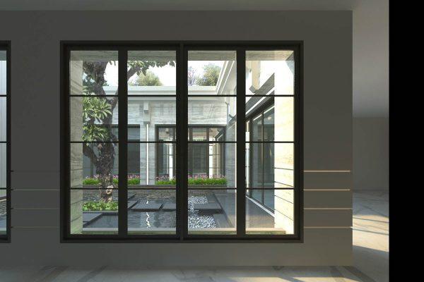 HOUSE KR129 (2)