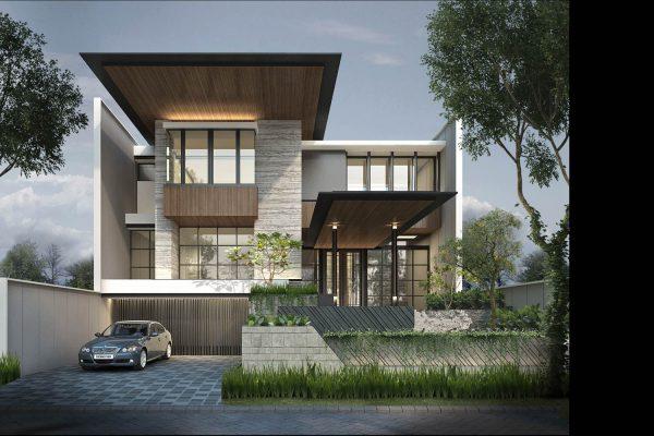 HOUSE PB139 (2)