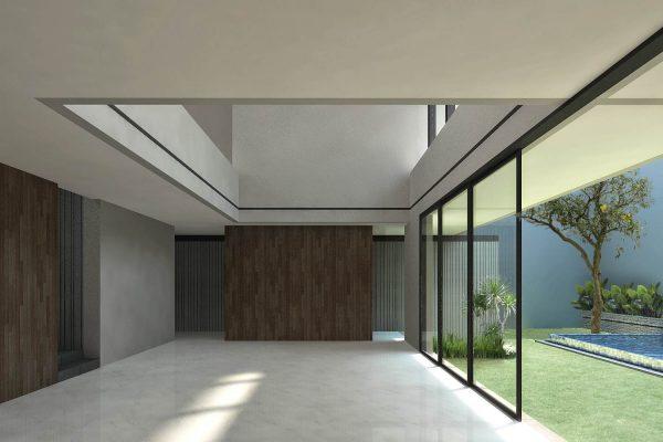 HOUSE PC171 (1)