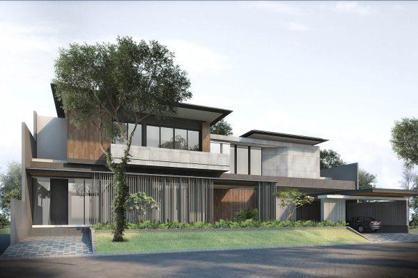 HOUSE PC171 (2)