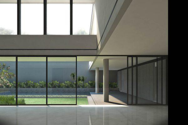 HOUSE PC171 (3)