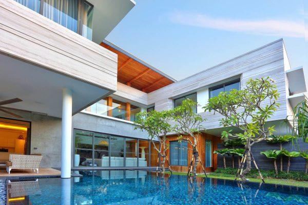 HOUSE PE82 (1)