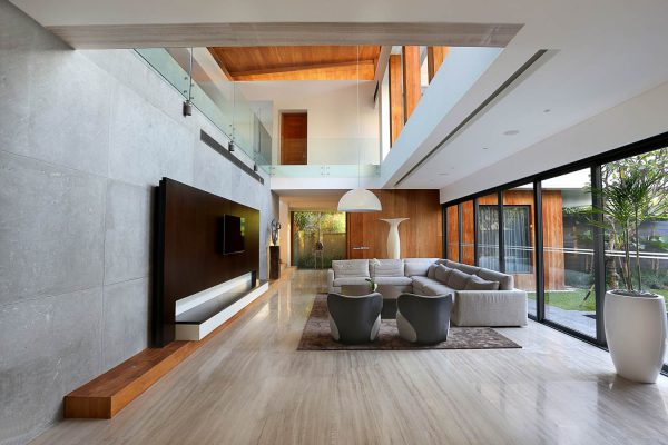 HOUSE PE82 (3)