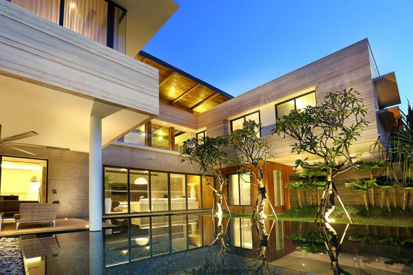 HOUSE PE82 (5)
