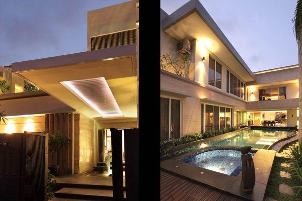 HOUSE SF24 (1)