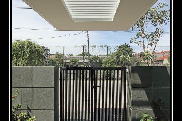 HOUSE SF24 (4)