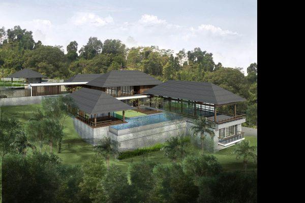 HOUSE UB148 (1)