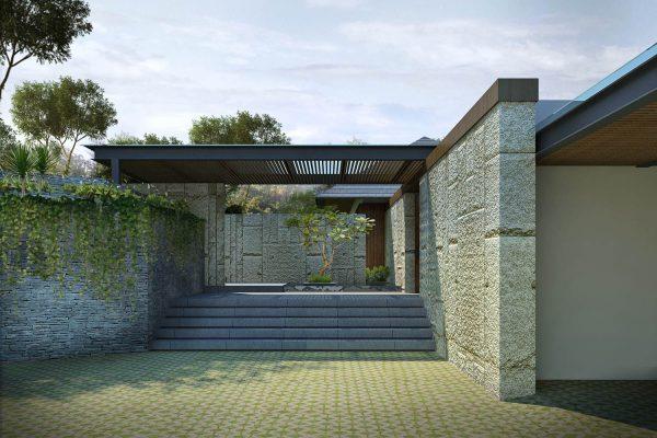 HOUSE UB148 (2)